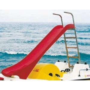 12S - пързалка Super Slider