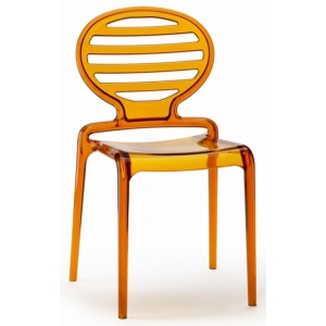 Cokka Chair
