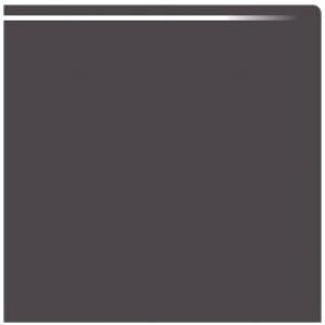 Dark Grey k