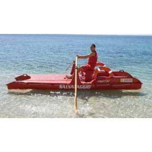 Delfino Rescue