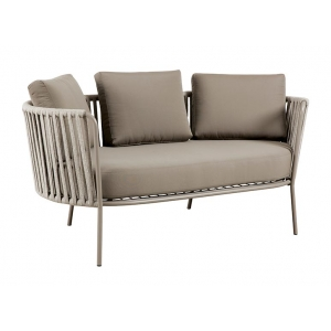 Desiree Rope Sofa DE634