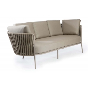 Desiree Rope Sofa DE734