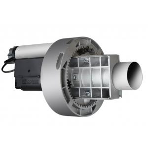 Двигател за ролетна врата - SPLIT 190