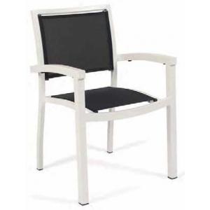 Eros TX bianco
