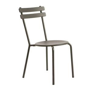 Grace Chair GR100
