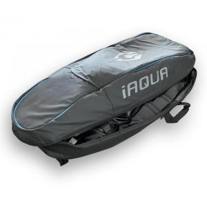 iAQUA - чанта