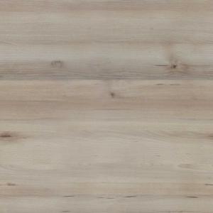Idaho Wood Collection