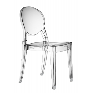 Igloo Chair