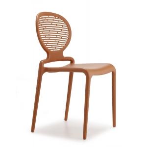 Lavinia Chair