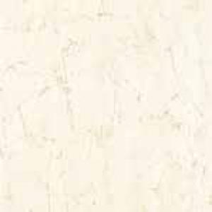 Marble Bianco k