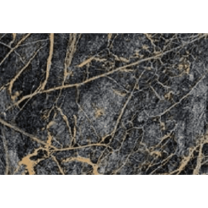 Marble Sienna Stone Collection