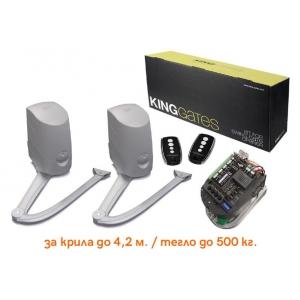 Modus XL Kit
