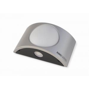 Novo Led Plus - сигнална лампа