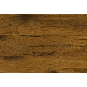 Oak Antic Wood Collection