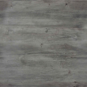 Ponderosa Grey Wood Collection