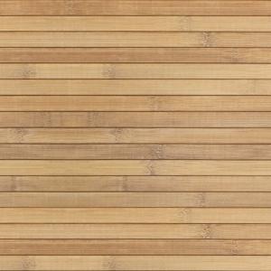 Saigon Wood Collection