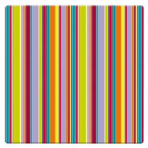 Stripes Colors