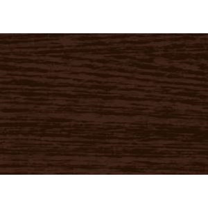 Wenge Wood Collection