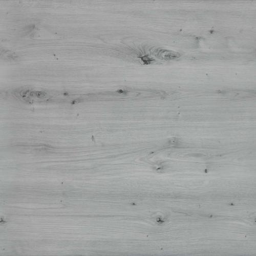 Alabama Wood Collection