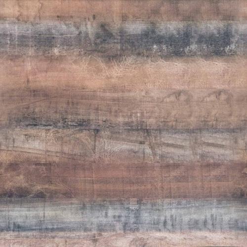 Arizona Wood Collection