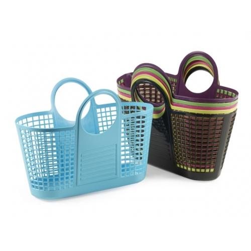 Bag Net