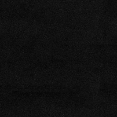 Black Uni Collection