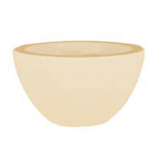 Caspo Bowl