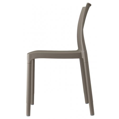 Chloe Trend Chair