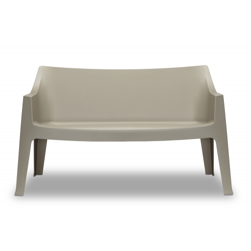 Coccolona Sofa