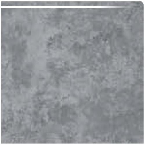Concrete k