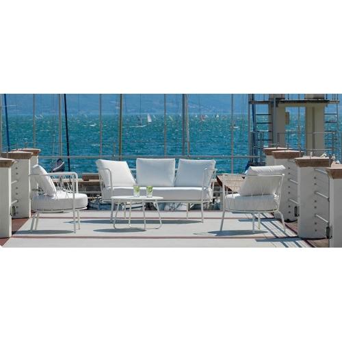 Desiree Lounge DE600