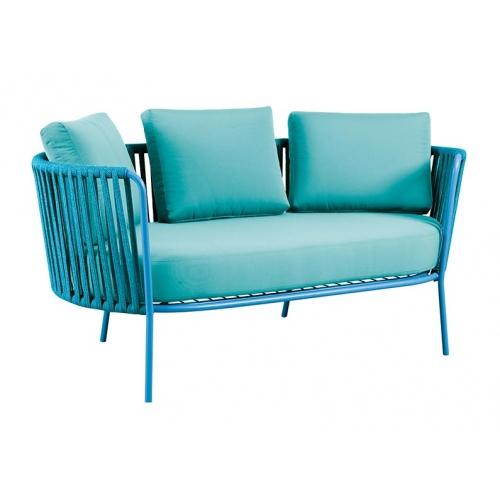 Desiree Rope Sofa DE634