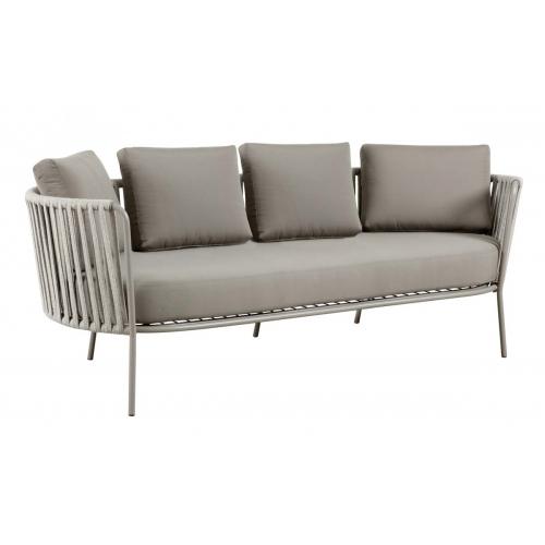 Desiree Rope Sofa DE734