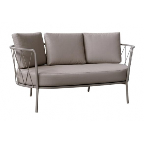 Desiree Sofa DE630