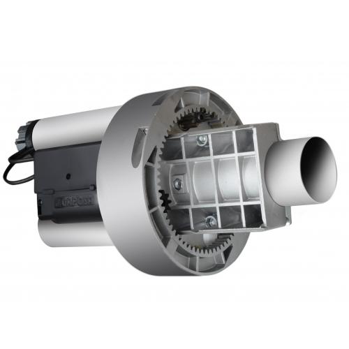 Двигател за ролетна врата - SPLIT 270