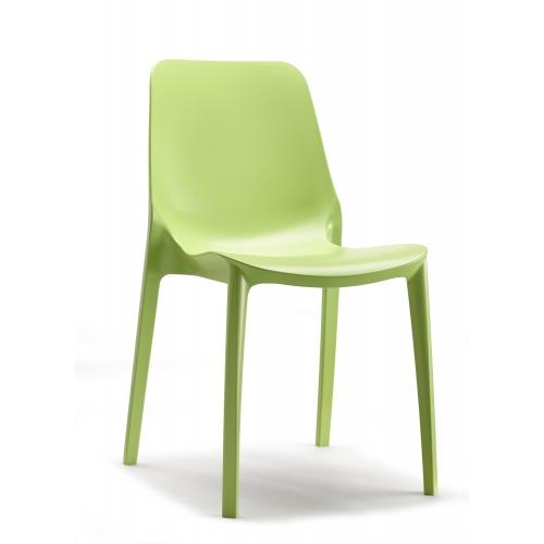 Ginevra Chair