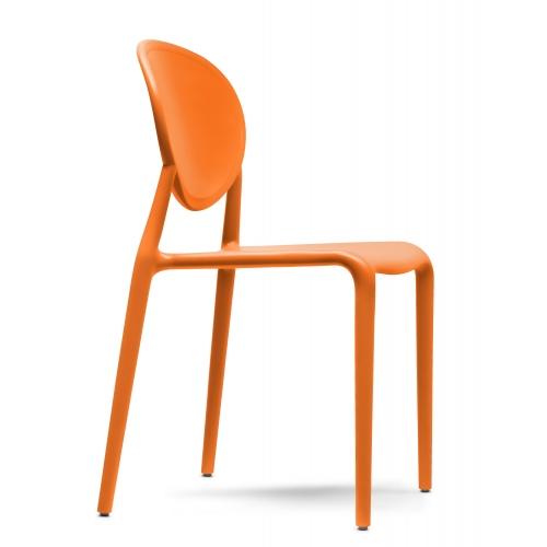 Gio Chair