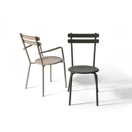 Grace Chair GR100
