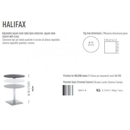 Halifax 75