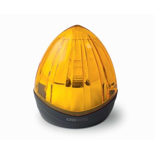 Idea - сигнална лампа