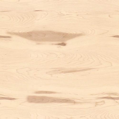 iLLinois Wood Collection