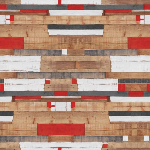 Kbana Rouge Wood Collection