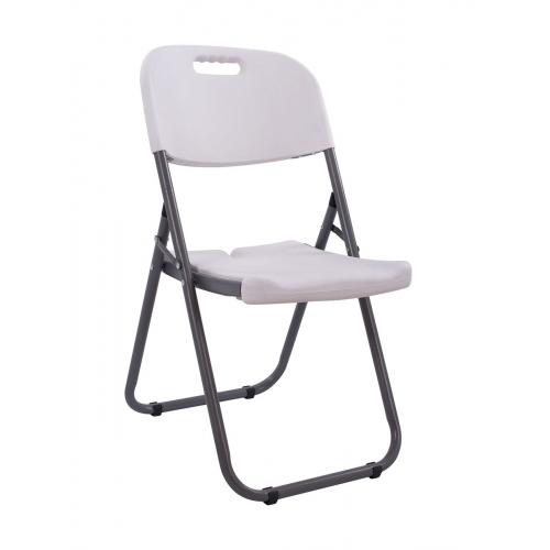 Кетъринг стол HM5048