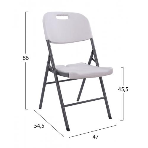 Кетъринг стол HM5069