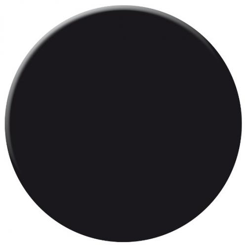 Kromy Noir