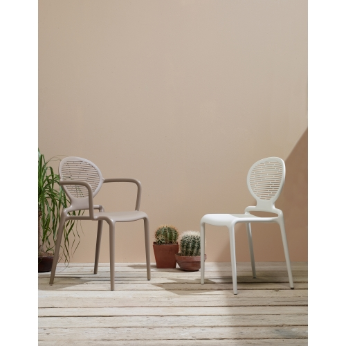 Lavinia Chair