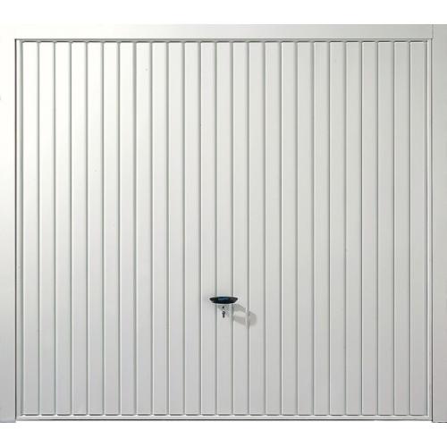 Махова врата - Rees