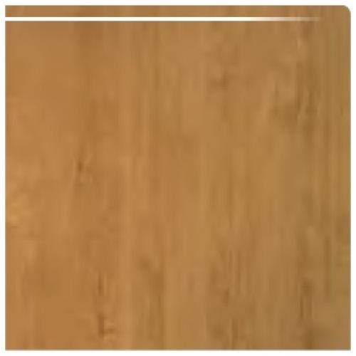 Limed Oak k