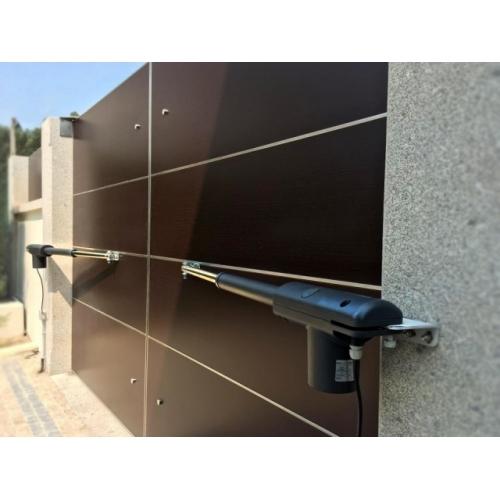 Двигател за двукрила врата - Linear Kit