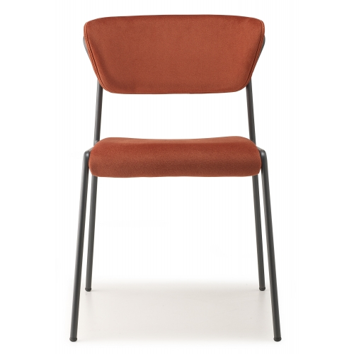 Lisa Chair Pop